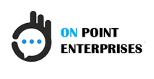 onpt enterprises